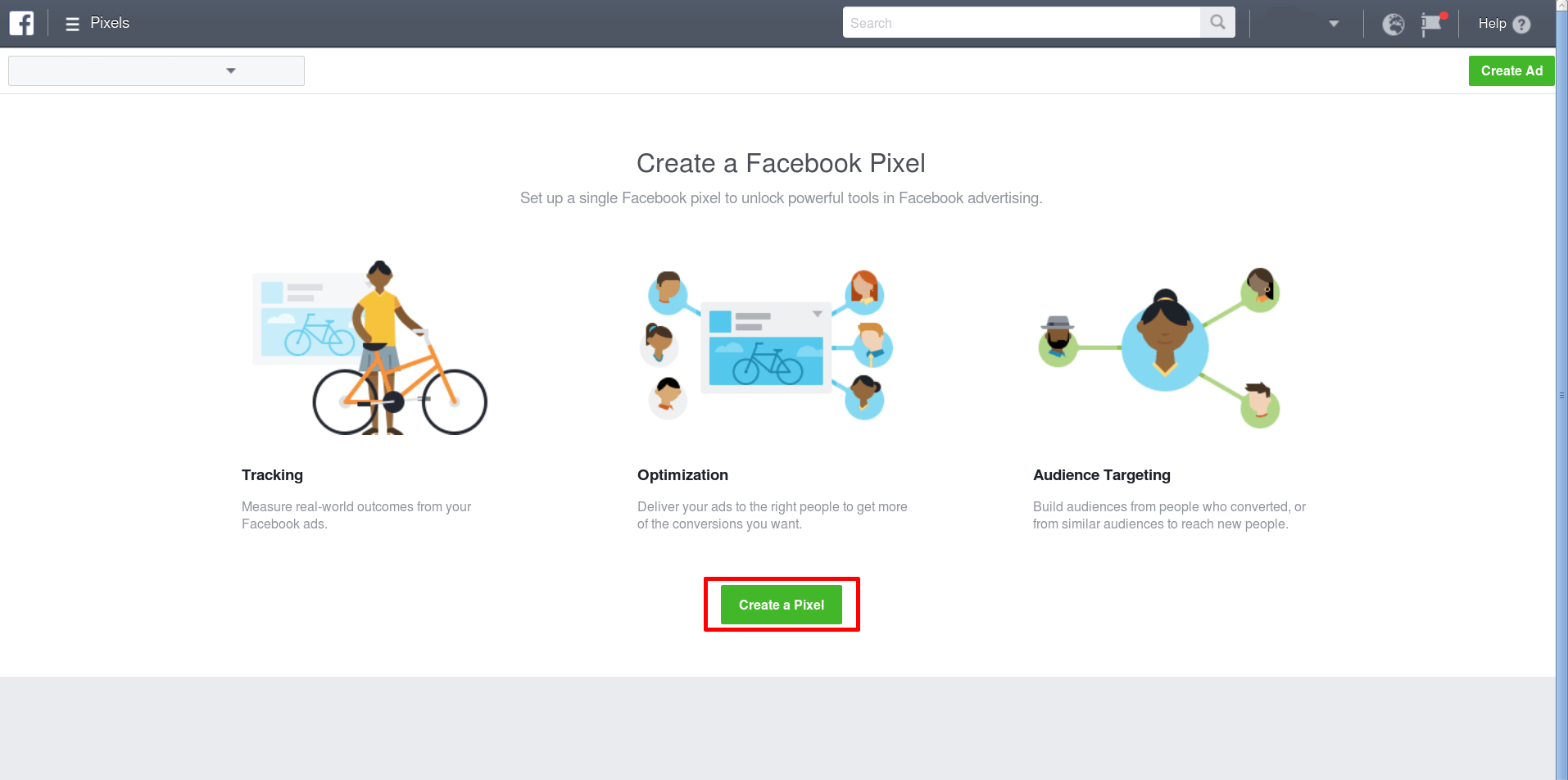 Seliton-Facebook-Dynamic-Product-Ads-Guide-Setup-2