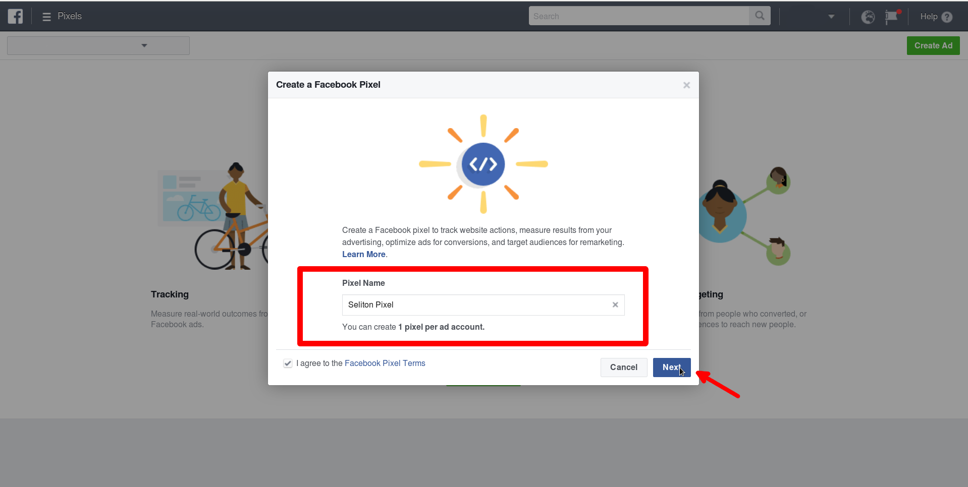 Seliton-Facebook-Dynamic-Product-Ads-Guide-Setup-3