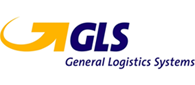 General Logistics Systems